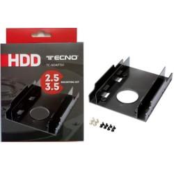 MAXELL BATTERY ALKALINE LR03/AAA