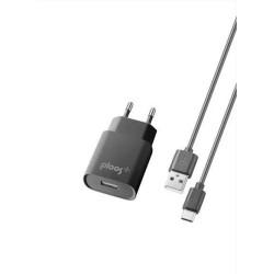 MAXELL BATTERY ALKALINE LR06/AA