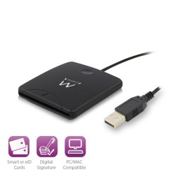 Computer Ricondizionato Lenovo ThinkCentre M58P SFF Intel Core 2 Duo Ram 4GB Hard Disk 250GB DVD-ROM Windows 7
