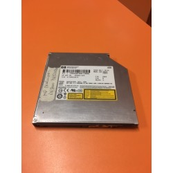Monitor Ricondizionato Acer B243HL LCD 24 Full HD 16:9 VGA DVI-D Pivot