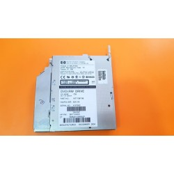 Monitor Ricondizionato Varie Marche LCD 19 4:3 NERO/GRIGIO