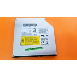 Mouse USB IBOX CROW 3 Pulsanti Nero 1,5 Metri