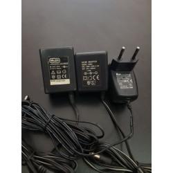 CARTUCCIA MULTIPACK CANON 545/546 8287B005