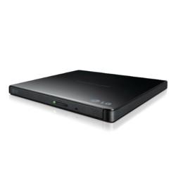 CARTUCCIA CANON PG-512 BLACK