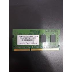 Apple iPhone 8 Ricondizionato 64GB Space Grey Grigio Siderale (Grado A)