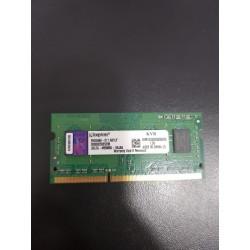 Notebook Ricondizionato Lenovo ThinkPad T440 14Intel Core i5-4300U Ram 4GB Hard Disk 500GBWebcam USB 3.0 Grado B