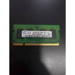 COMPUTER RICONDIZIONATO HP ELITE 8100 SFF INTEL CORE I5-650/RAM 4GB/HDD 250GB/DVD/WIN 7 COA