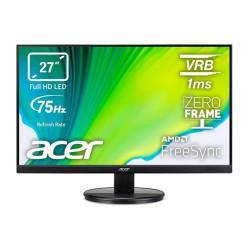 MULTIFUNZIONE CANON TS3350 ST/CPY/SCAN/WIFI INKJET