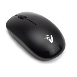 MAINBOARD MSI AM4 A320M-A PRO MAX (mATX) HDMI/DVI
