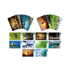 MEMORIA RAM DDR4 8GB/3200 KVR32N22S8/8 CL22