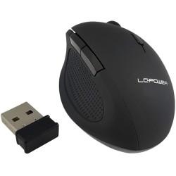 MONITOR LED SAMSUNG 24 S24D330HSU VGA/HDMI