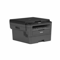 Multifunzione HP LASERJET PRO M130NW (G3Q58A) WIFI