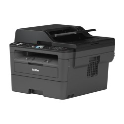 Multifunzione HP OFFICEJET 3831 K7V45B 4in1 USB/WIFI