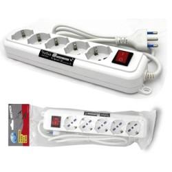 Scheda Video MSI Gforce PCI-E GTX 1660 VENTUS XS 6G OC GDDR5