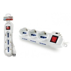 SSD 2,5 PNY 120GB SSD7CS900/120G