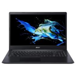 CASSE AUDIO OMEGA SPEAKERS 2.0 OG-01 SURVEYOR 6W NERO USB