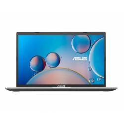 HARD DISK 1000GB 3.5 S-ATA III SEAGATE ST1000DM010