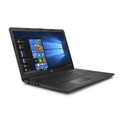 Memoria Ram Simm DDR4 PC3200 16GB KIT 2x8GB G.Skill