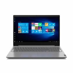 SCHEDA VIDEO NVIDIA GEFORCE GT710 2GB DDR3 64BIT CRT DVI HDMI SILENTFX