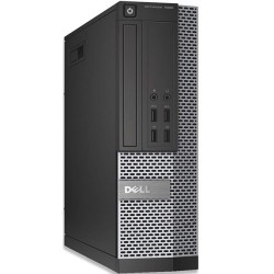 CPU AMD Ryzen 3 3200G 3,6 GHz (fino a 4,0 GHz), 4 MB L3 Cache Box AM4