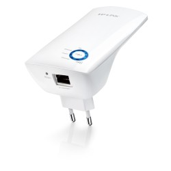 JOYPAD COMPATIBILE PS3 USB