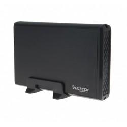 CARTUCCIA COMPATIBILE HP 932XL BK
