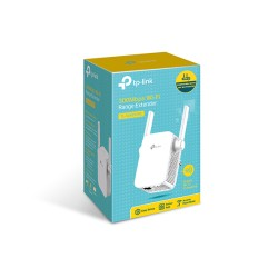 JOYPAD COMPATIBILE PS3 WIRELESS