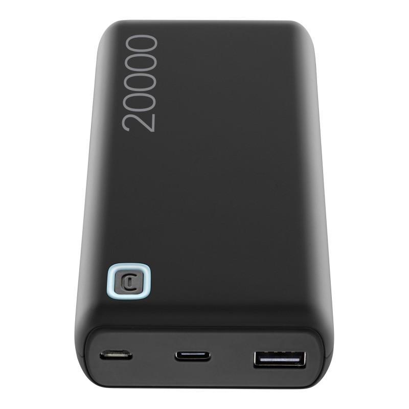 TONER HP W1106A 106A NO CHIP