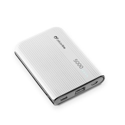 TONER REMAN. HP CF217A