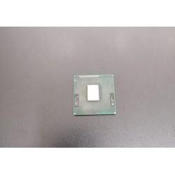 Notebook ricondizionato Dell Latitude E7440 14 Intel Core i5-4300U Ram 8gb ssd 120gb webcam hdmi usb3.0 grado B