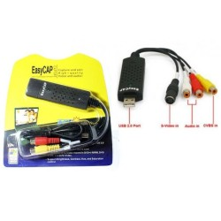 AURICOLARE MONO BLUETOOTH PLBTMONOK NERO CELLULARLINE