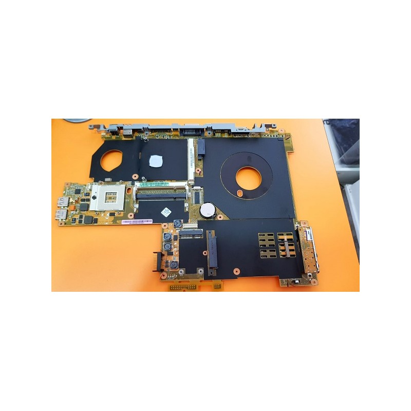 CAVO USB 1M C-TO-LIGHTNING BIANCO