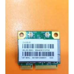 CPU AMD RYZEN 7 3700X AM4 3,6GHZ