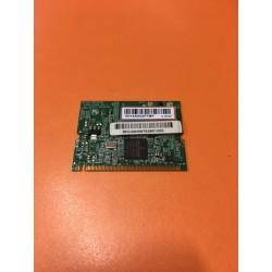 EPSON T502XL CIANO COMPATIBILE
