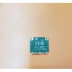 EPSON T502XL GIALLO COMPATIBILE
