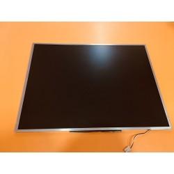 EPSON T502XL MAGENTA COMPATIBILE