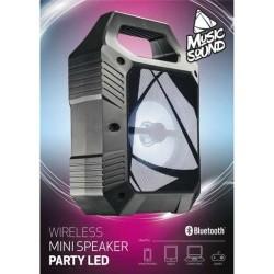 HP TONER CB540A/CE320A/CF210A/X COMPATIBILE NERO per CANON LBP 5050LBP 5050Ni-Sensys MF8030CNi-Sensys MF8050CN HP: Color