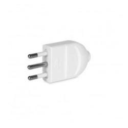 HP TONER CB542A/CE322A/CF2212A COMPATIBILE GIALLO per CANON LBP 5050LBP 5050Ni-Sensys MF8030CNi-Sensys MF8050CN HP: Colo