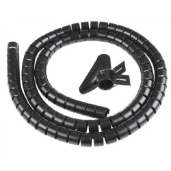 HP TONER CE310/CF350A NERO COMPATIBILE per HP HP126A Color LaserJet Pro CP 1000/CP 1020 Series/CP 1021