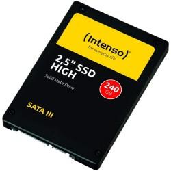 HP TONER CE313/CF353A MAGENTA COMPATIBILE per HP HP126A Color LaserJet Pro CP 1000/CP 1020 Series/CP 1021