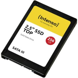 HP TONER MFP135A SENZA CHIP COMPATIBILE per HP Laser MFP 135a/135w/137fnw HP Laser 107a/107w