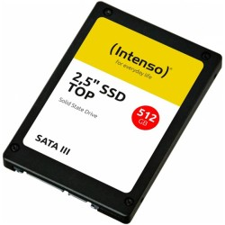 CASE MID TOWER NOUA DEMON T3 RGB TEMPERED GLASS