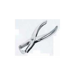 RAM ADATA DDR4 16GB 2666MHZ GAMMIX D30CL 16