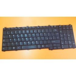 NVIDIA GEFORCE RTX 2060 GDDR6 8GB 256BIT SUPER Founders Edition