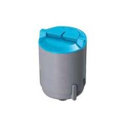 WEBCAM CON MICROFONO HD Usb 2.0