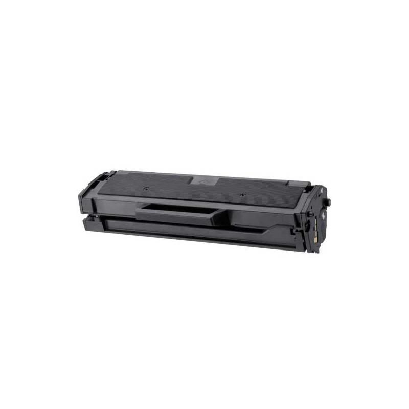 SSD 2,5 TOSHIBA 480GB TR200