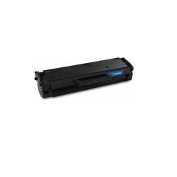 Computer Ricondizionato Dell Optiplex 990 SFF Intel Core i3-2100 Ram 4GB Hard Disk 250GB Grado B
