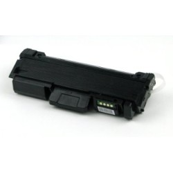 Computer Ricondizionato HP Elite 8300 USDT Intel Core i5-3470S Ram 4GB Hard Disk 320GB DVD-ROM USB 3.0 Windows 7