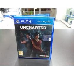 CARTUCCIA EPSON T603XL NERO COMPATIBILE per WF2850 XP-2100 XP-2105 XP-3100 XP-3105 WF-2830 WF2810