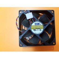 CARTUCCIA COMP. HP 950XL BK CN045AE